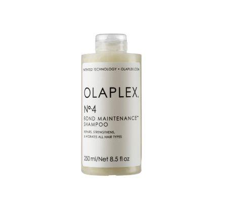 hårtype OLAPLEX No. 4 Maintenance Shampoo